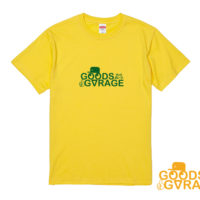 Tシャツ  TSP02